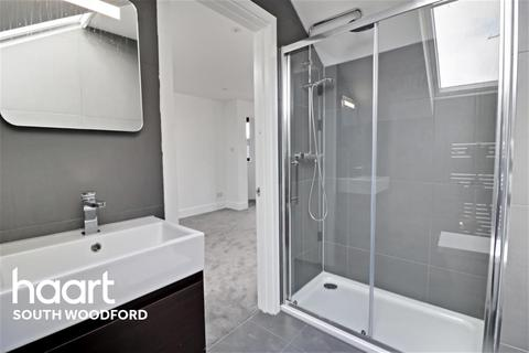 4 bedroom semi-detached house to rent - Marlborough Road, South Woodford, E18