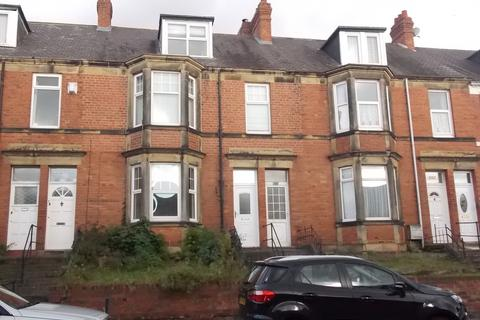 2 bedroom flat to rent - Durham Road, Low Fell