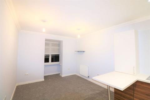2 bedroom apartment to rent - Pickford Road, Bexleyheath