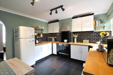 3 bedroom terraced house for sale - Baddow Road, Chelmsford, Essex, CM2