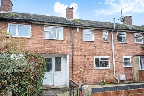 4 bedroom house to rent - Calcot Close, HMO Ready 4 Sharers, OX3