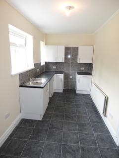 2 bedroom house to rent - Purley Road, Sunderland SR3