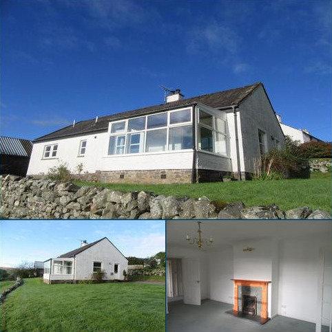 2 bedroom detached bungalow to rent - High Esslin, Dunscore, Dumfries, DG2