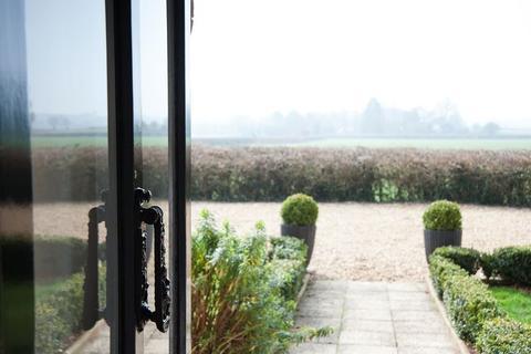 5 bedroom detached house to rent - Whitehill Farm, Alderminster, Stratford-upon-Avon