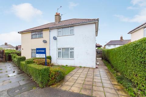3 bedroom semi-detached house for sale - Crossways, Hayes, UB3 3JQ