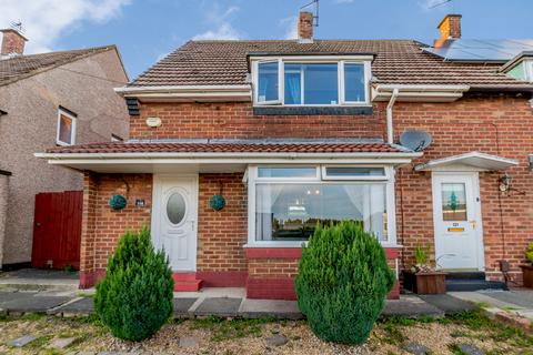 3 bedroom semi-detached house for sale - Cheltenham Road, Sunderland, SR5 3QF