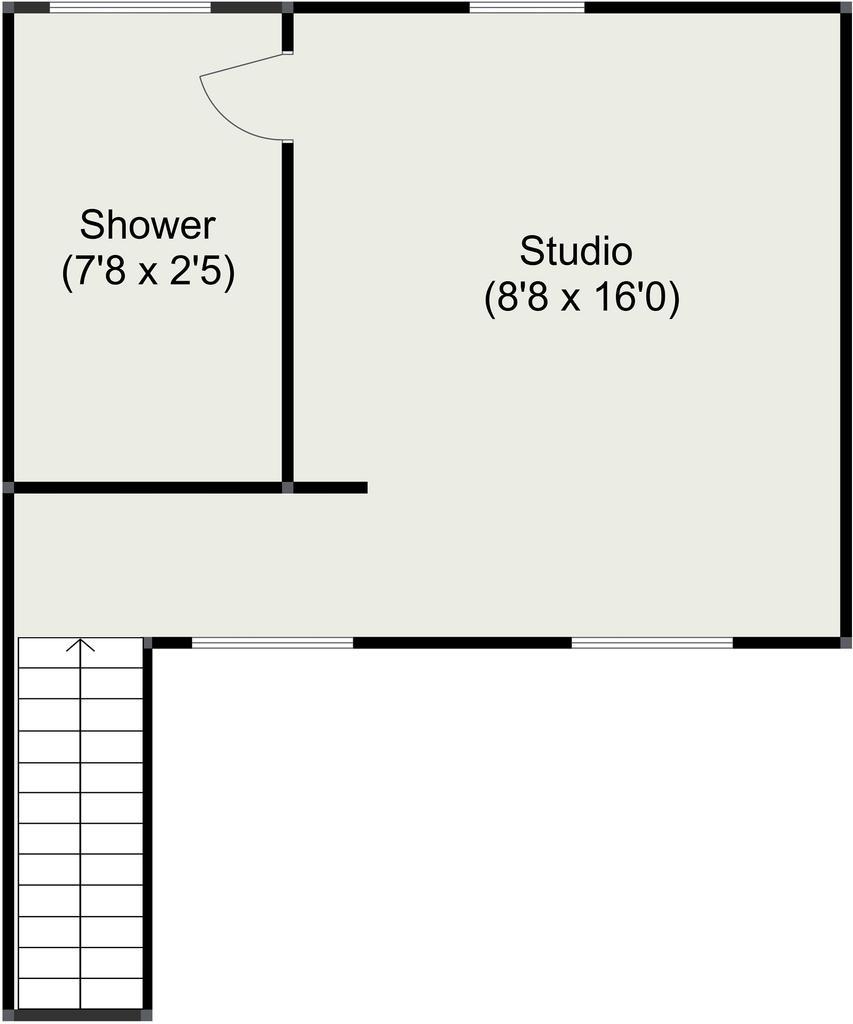 Floorplan 2 of 2: 2nd Floor