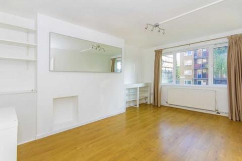 1 bedroom flat to rent - Oldham House, Kingswood Estate, London, SE21