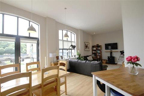 2 bedroom ground floor flat for sale - Crabble Hill, Dover, Kent