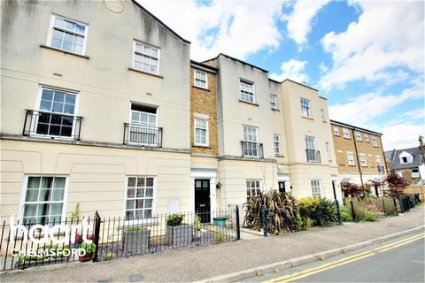 5 bedroom detached house to rent - Marlborough Terrace