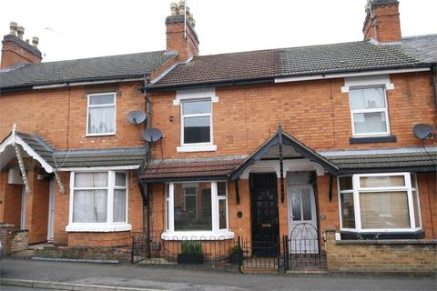 2 bedroom terraced house for sale - Orchard Street, Market Harborough, Leicestershire
