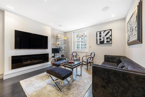 2 bedroom flat for sale - Chesham Place, SW1X
