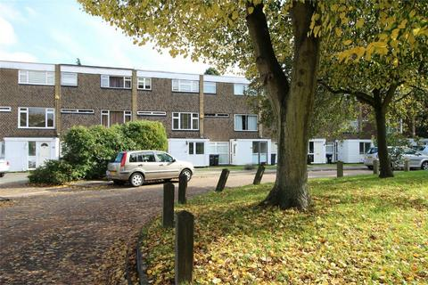 Studio for sale - Hydefield Close, Winchmore Hill