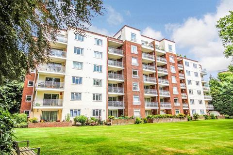 2 bedroom flat for sale - Norton Grange, 26 Lindsay Road, BRANKSOME PARK, Dorset