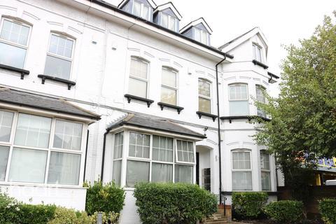 3 bedroom flat for sale - Brigstock Road, Thornton Heath