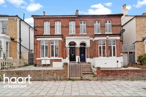 2 bedroom flat for sale - Thurlestone Road, West Norwood, London, SE27