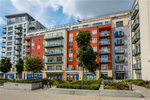 1 bedroom flat for sale - Ensign House, 48 Aerodrome Road, Colindale, NW9