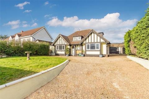 4 bedroom detached house for sale - Richings Way, Richings Park, Buckinghamshire