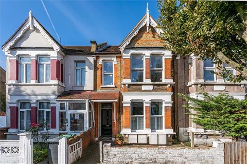 2 bedroom flat for sale - Howard Road, Walthamstow, London
