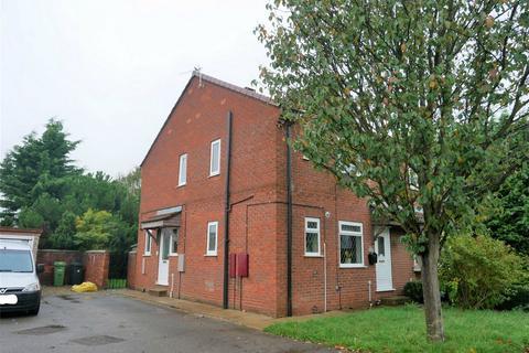 1 bedroom townhouse for sale - Broadstone Way, Clifton Moor, York