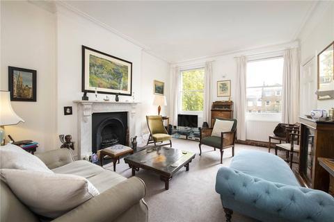 2 bedroom apartment for sale - Montagu Square, London