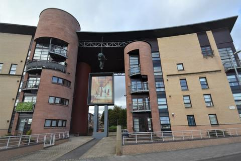 2 bedroom flat for sale - Handel Place, New Gorbals, G5