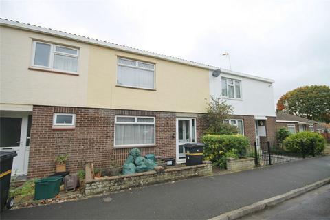 2 bedroom detached house to rent - Brambling Walk, Stapleton, Bristol