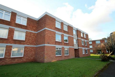 3 bedroom flat to rent - The Limes, Wellington Place, Frenchay, Bristol
