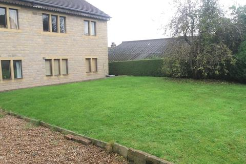 2 bedroom apartment to rent - Hollings Court, Cottingley