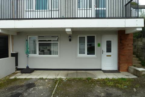 1 bedroom ground floor flat to rent - St Clements Close, Truro, Cornwall, TR1