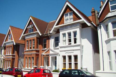 3 bedroom flat to rent - Granville Road, Hove BN3 1TG