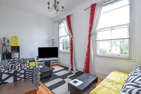 1 bedroom apartment to rent - Shooters Hill Road Blackheath SE3