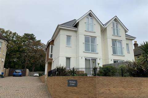 3 bedroom semi-detached house to rent - Sandringham Road, Lower Parkstone, Poole