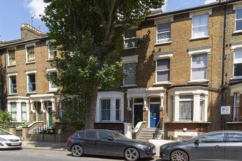 2 bedroom flat for sale - Shirland Road, Maida Vale