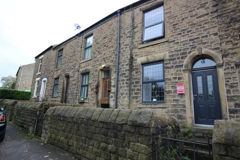 2 bedroom terraced house for sale - Turnlee Road, Glossop
