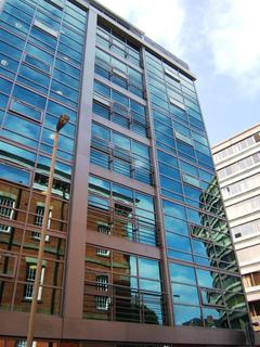 2 bedroom apartment to rent - Marlborough Place, 1 Duke Street