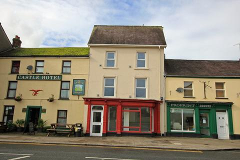 11 bedroom terraced house for sale - Priory Street,, Carmarthen, Carmarthenshire
