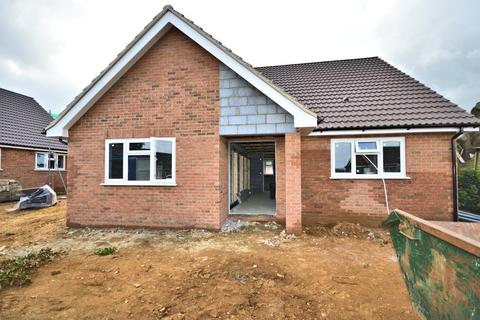 3 bedroom detached bungalow for sale - Docking