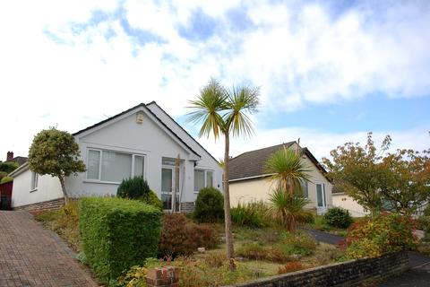 3 bedroom detached bungalow for sale - St Brelades Avenue, Poole