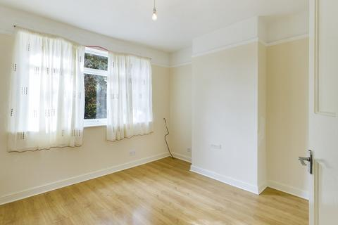 2 bedroom flat to rent - Highfield Road, Chesterfield