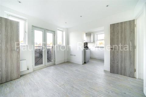 1 bedroom apartment for sale - Philip Lane, Tottenham, London, N15