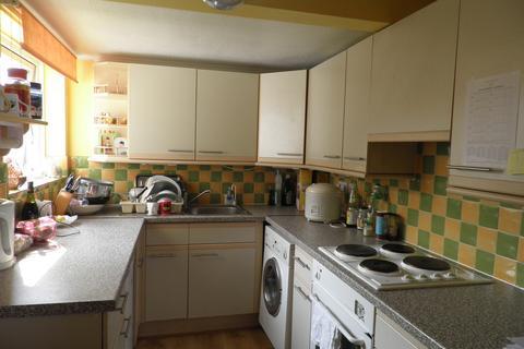 2 bedroom flat to rent - Abingdon