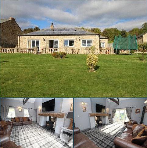 2 bedroom detached bungalow for sale - Garmondsway Village, Ferryhill