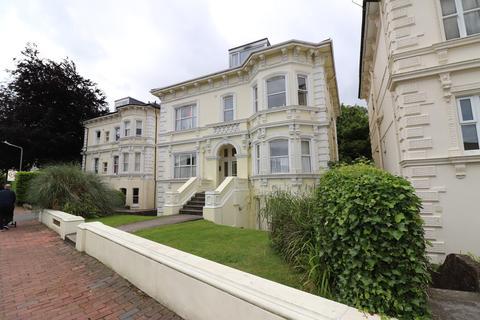 1 bedroom flat to rent - Park Road, TUNBRIDGE WELLS