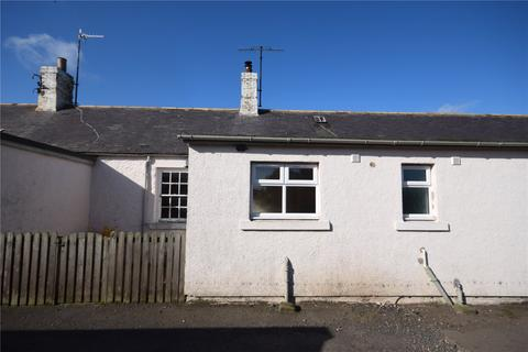 2 bedroom terraced bungalow to rent - Mindrum Farm Cottage, Mindrum, Northumberland, TD12