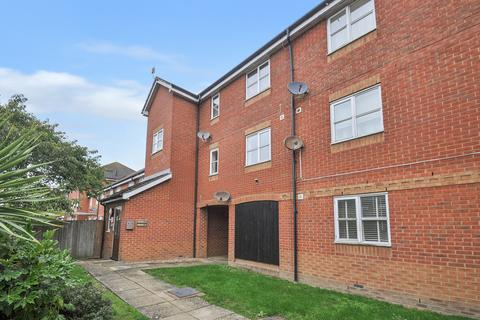 2 bedroom apartment to rent - East Stour Way, Ashford