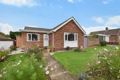 3 bedroom detached bungalow for sale - Housefield, Willesborough, Ashford
