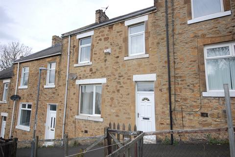 3 bedroom terraced house for sale - Blaydon Burn