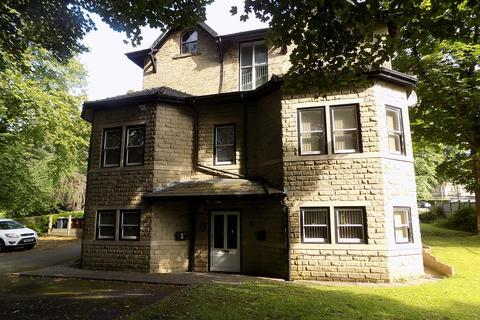 2 bedroom apartment for sale - Park Road, Buxton