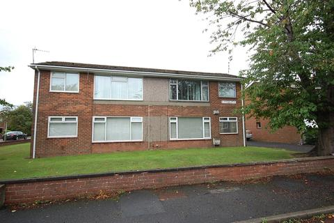 1 bedroom apartment for sale - Wardley